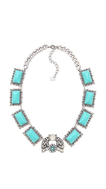 Juliet & Company Layla Necklace