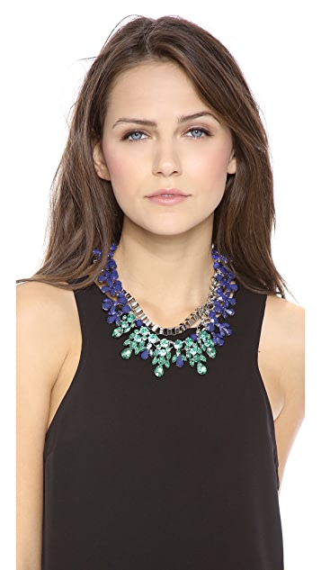 Juliet & Company Sophia Necklace