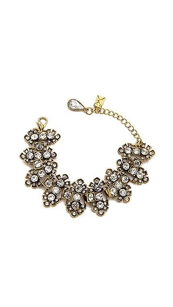 Juliet & Company Amelie Bracelet