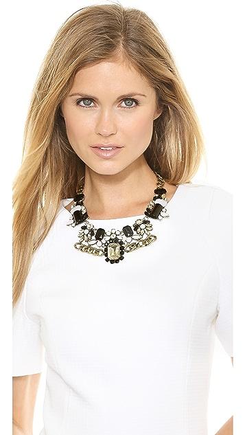 Juliet & Company Petite Foret Necklace