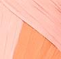 Kitten Pink/Fire