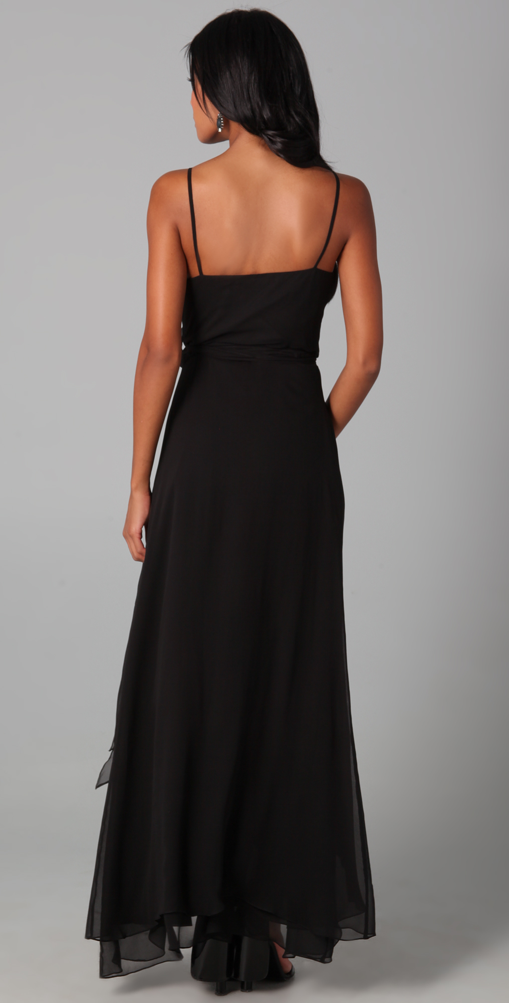 Jcpenney Junior Short Dresses | Saddha