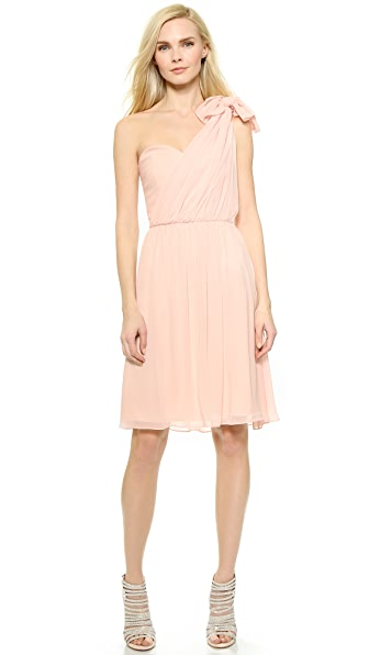 Joanna August Sammy Convertible Dress - Tiny Dancer