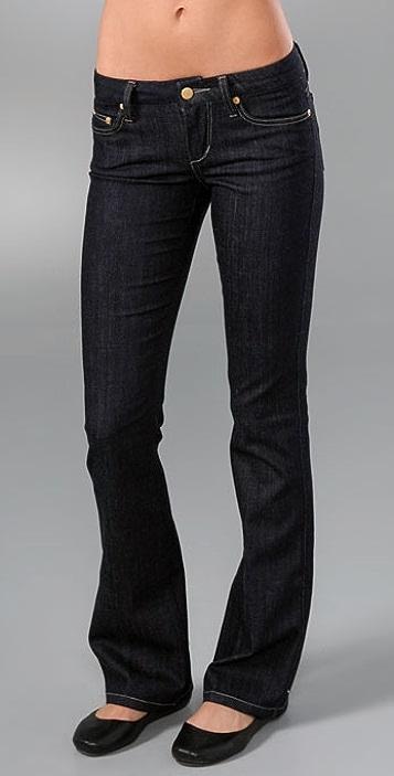 Joe's Jeans Honey Boot Cut Jeans