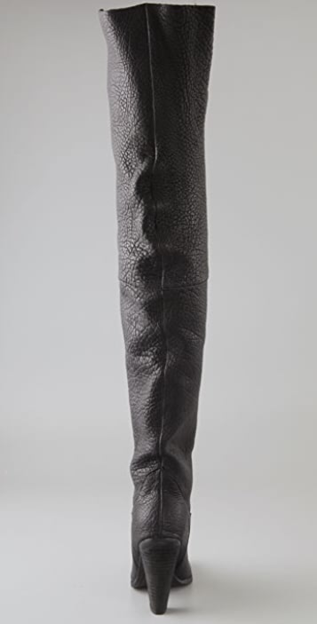 Joe's Jeans Imagine Over the Knee Boots