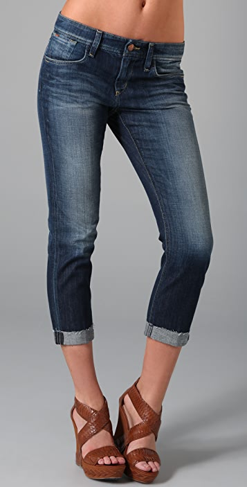 Joe's Jeans Best Friend Skinny Jeans