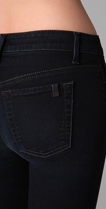 Joe's Jeans The Skinny Jeans