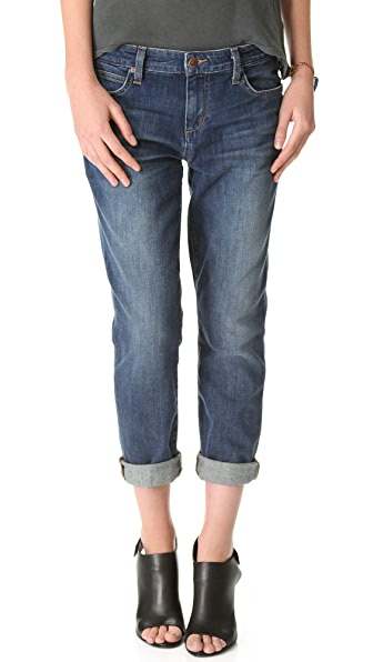 Joe's Jeans Easy Ankle Jeans
