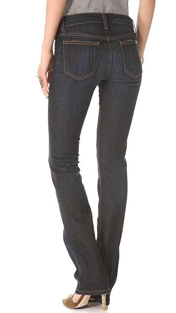 Joe's Jeans Classic Boot Cut Jeans