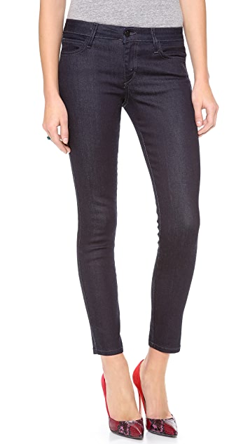 Joe's Jeans Super Chic Skinny Ankle Jean