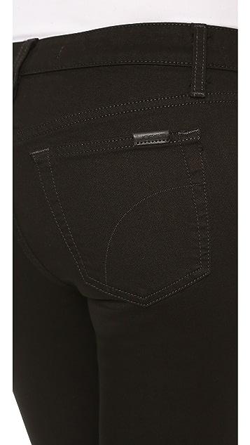 Joe's Jeans High Water Jeans