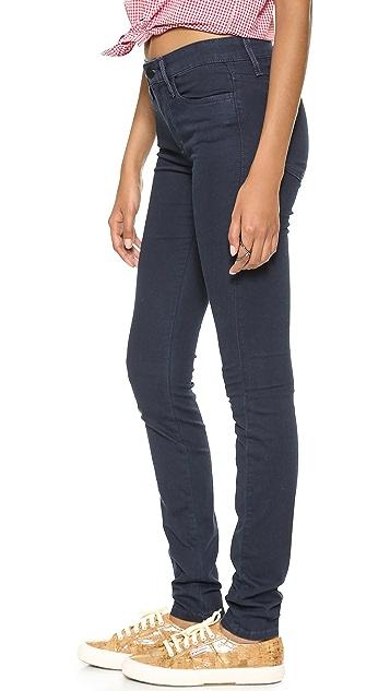 Joe's Jeans The Skinny Pants