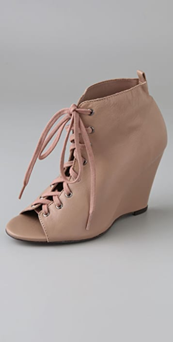 Joie I Will Survive Booties