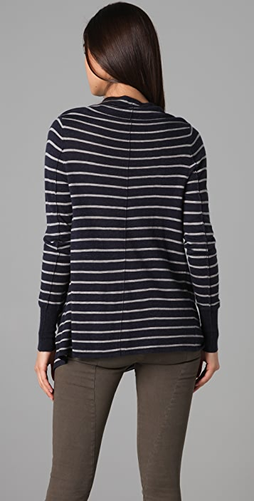 Joie Tibby B Sweater