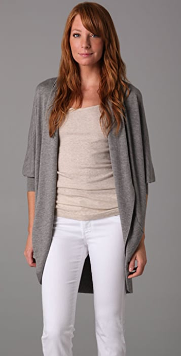 Joie Andre Sweater