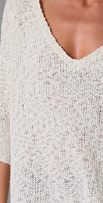 Joie Trish Sweater