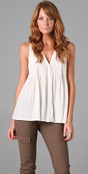 Joie Willow Tank
