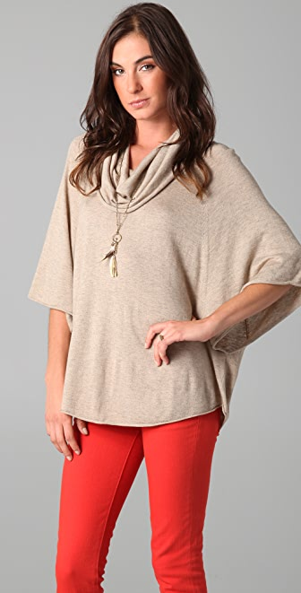 Joie Celia Sweater