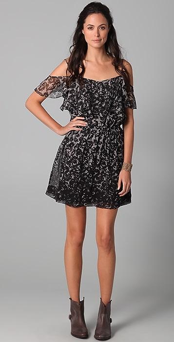Joie Lolly Dress