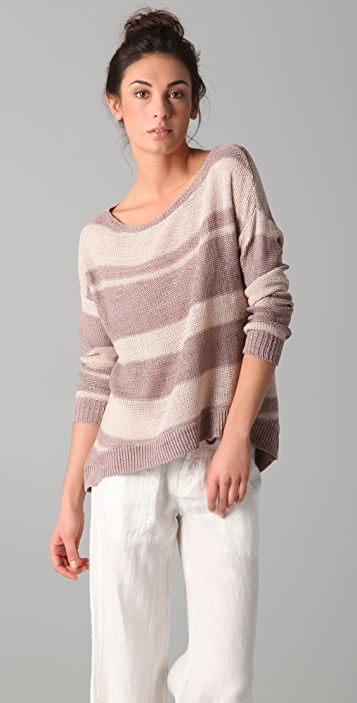 Joie Yolanda Sweater