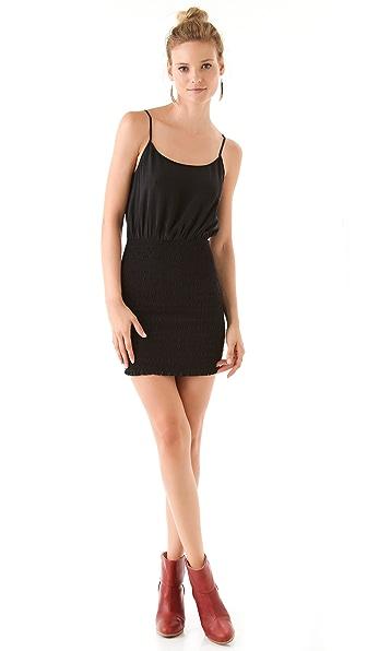 Joie Joa Dress