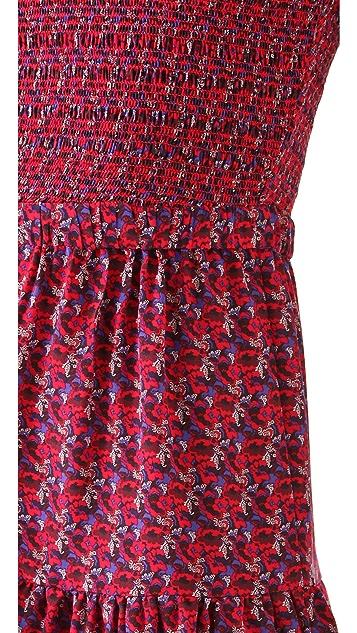 Joie Kesha Dress