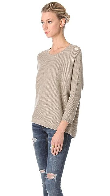 Joie Karelle Sweater