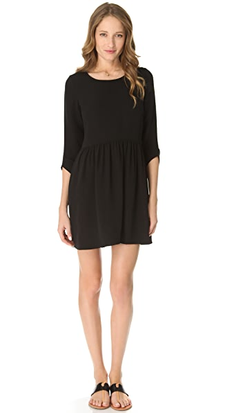 Joie Elma Dress