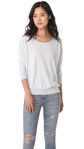 Joie Emari Sweater