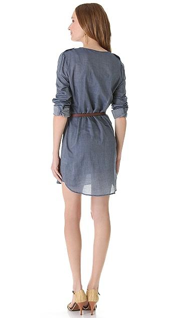 Joie Rathana Dress