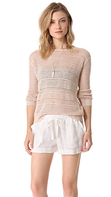 Joie Resi Sweater
