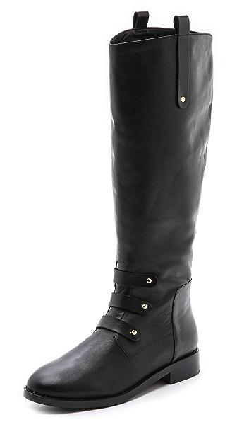 Joie Baldwin Tall Boots