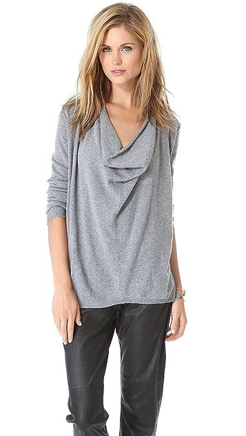 Joie Crush Sweater