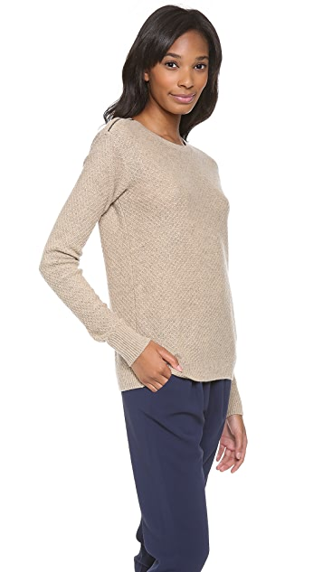 Joie Yuliya Sweater