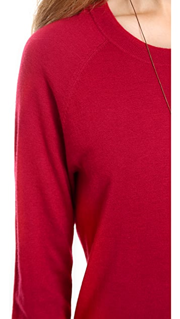 Joie Briona Pullover