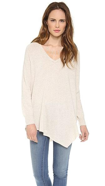 Joie Shatoria Sweater