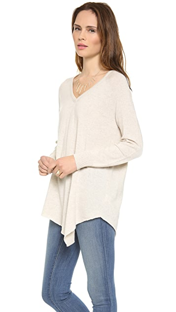Joie Shatoria Sweater