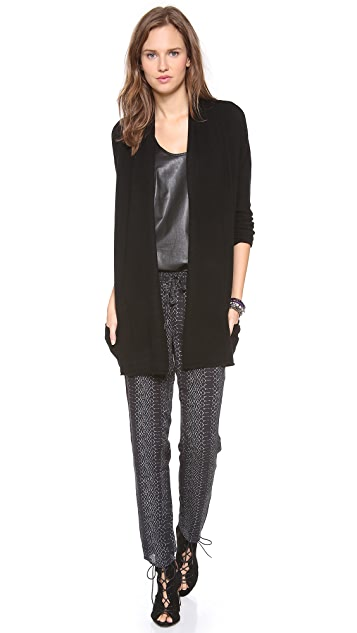 Joie Theron Pants