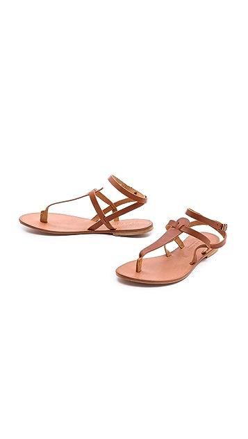 Joie A La Plage Toulon Sandals