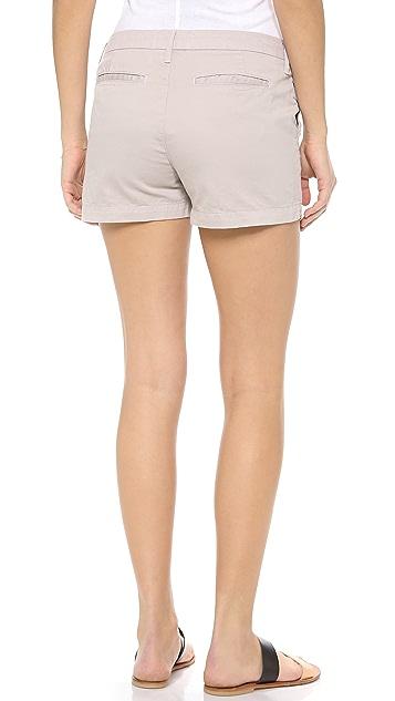 Joie Traveller Shorts