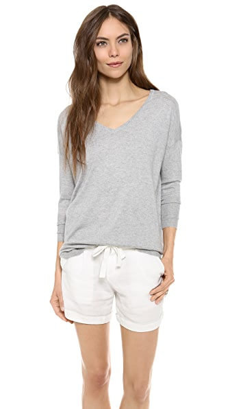 Joie Chyanne Sweater