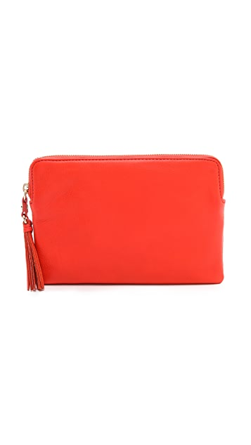 Joie Darcy Pouch