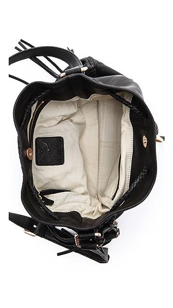 Joie Mabel Bucket Bag