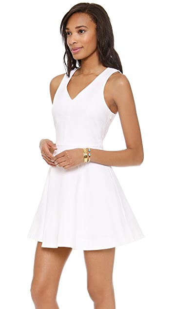 Joie Norton Dress