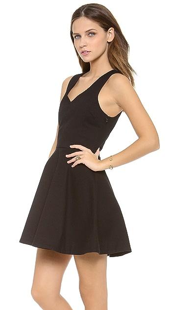 Joie Norton Dress