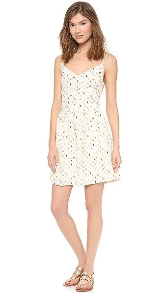 Joie Hudette Dress