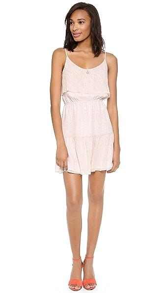 Joie Carlissa Dress
