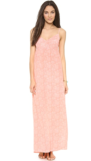 Joie Nuna Maxi Dress