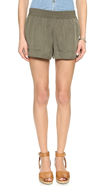 Joie Beso Shorts