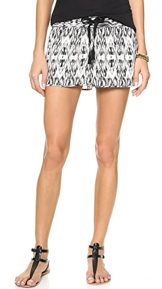 Joie Layana Shorts